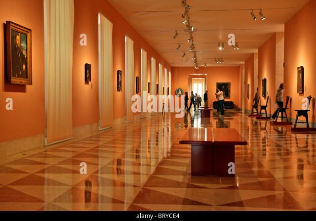 Thyssen Collection Stock Photos & Thyssen Collection Stock Images - Alamy