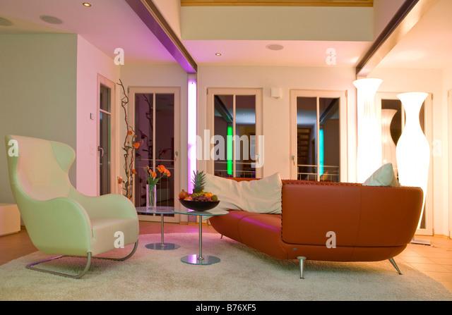 moebel stock photos moebel stock images alamy. Black Bedroom Furniture Sets. Home Design Ideas