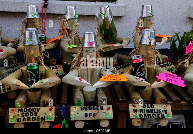 Garden Horse Shoe Ornament Uk