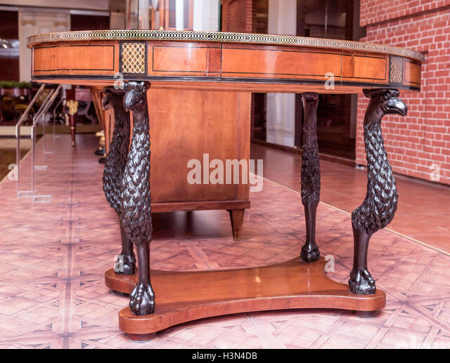 Gumbs stock photos gumbs stock images alamy for Table moscow