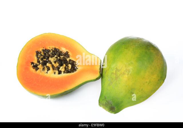 ... ninh thuan vietnam papaya plantation in ivory coast côte d ivoire