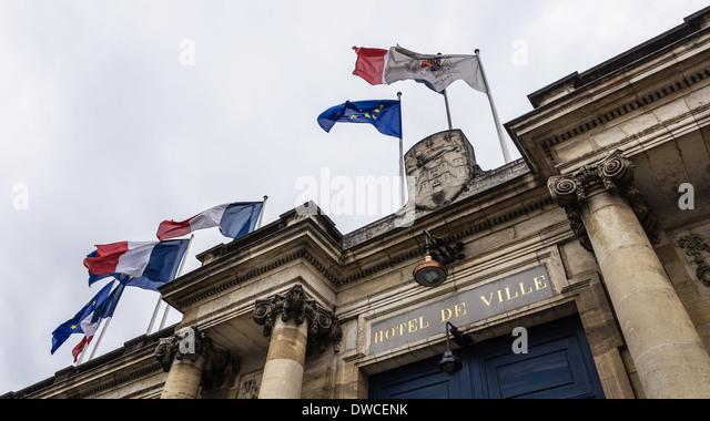 Caf Ef Bf Bd Rue Du Parlement Bordeaux