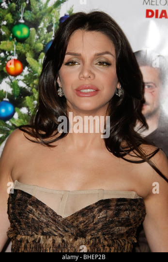 Who is carmine giovinazzo dating now 1