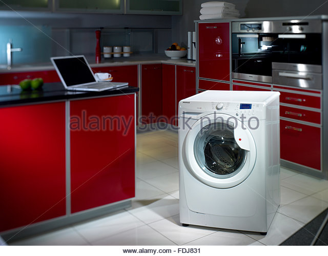 Clothes Wringer Stock Photos Clothes Wringer Stock Images Alamy