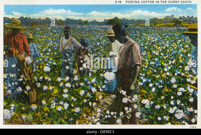Southern Plantation Stock Photos & Southern Plantation ...