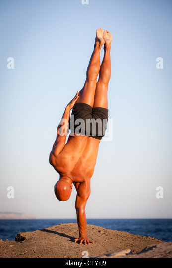 Testosterone Stock Photos & Testosterone Stock Images - Alamy
