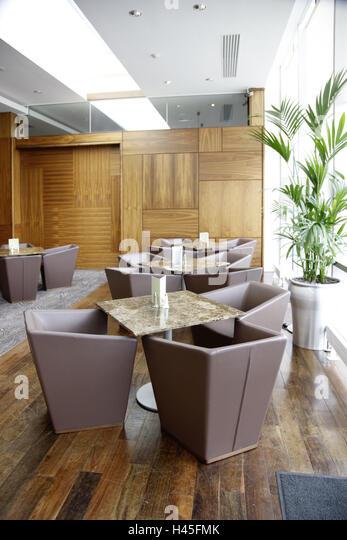 Hotel Lobby, Tables, Chairs, Hotel, Lobby, Bar, Cafe,