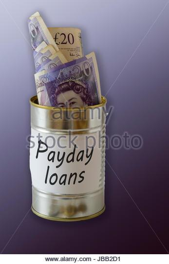 Cash advance loans in louisiana picture 10