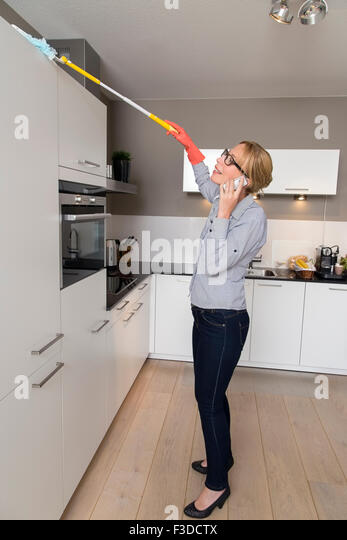 Cleaning stock photos cleaning stock images alamy for House cleaning stock photos