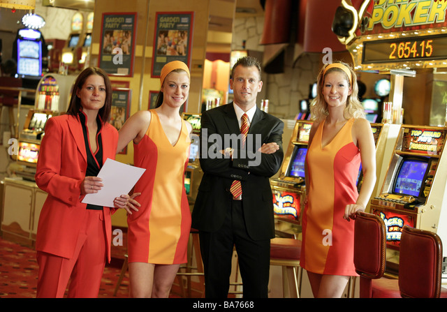 Casino employees pokerstars casino games
