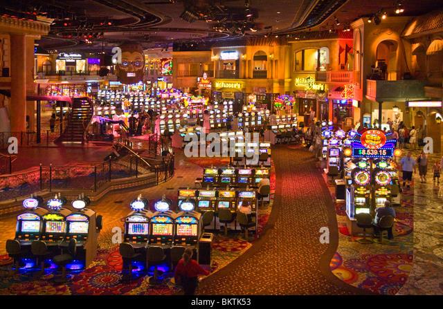 Rio casino las vegas homepage gambling bad for economy