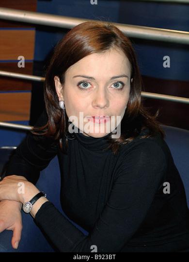 Yekaterina Semyonova Nude Photos 82