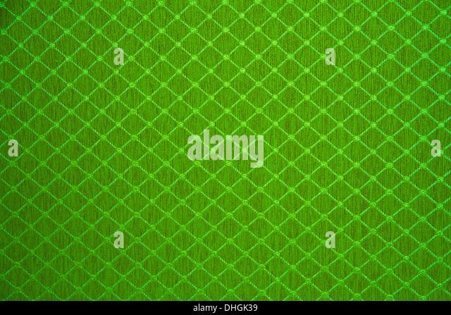 Torn Fabric Stock Photos Amp Torn Fabric Stock Images Alamy