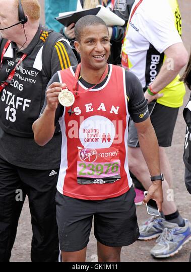 Top 10 Marathons to Run Around the World