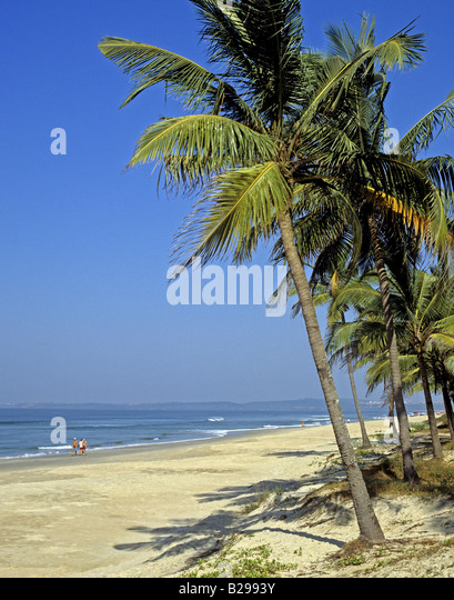 dating goa india Originally posted by sfrausher hello all after ten months in india last year, five months traveling the north of the country and five more semi-settled at the same guesthouse near sudder st in calcutta, i've decided to take a look at goa.