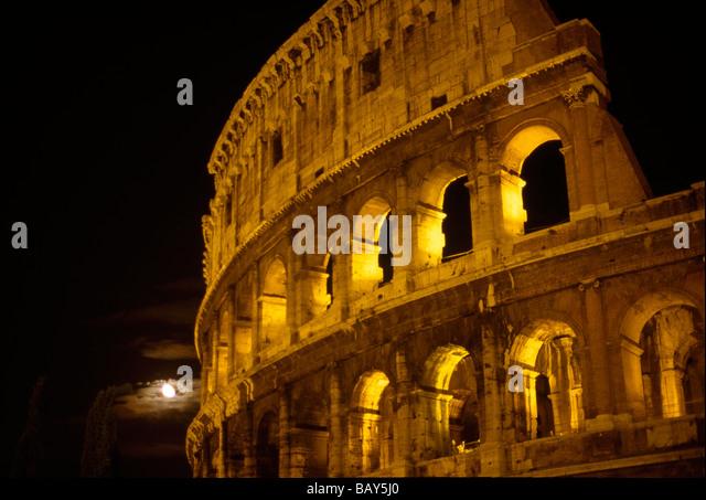 j 41 rome crinkle - photo#6