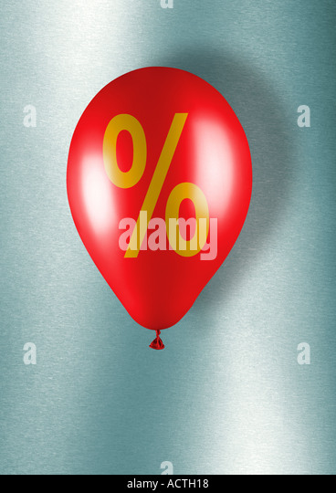 balloon luftballon stock photos amp balloon luftballon stock