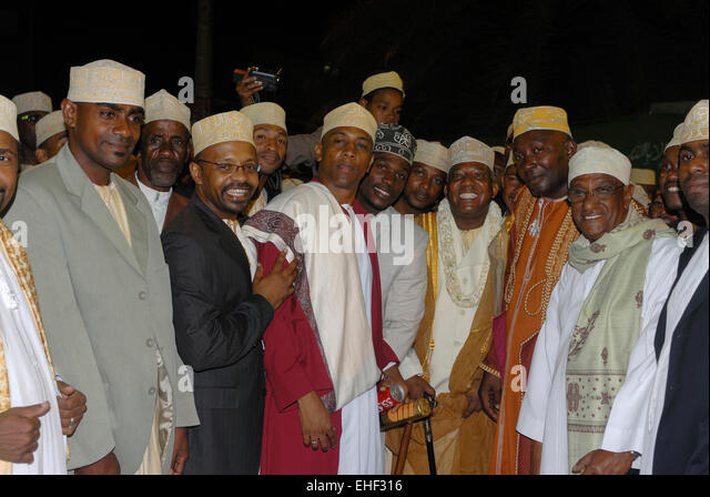 moroni muslim single men 101 on muslim 'halal dating' men and women, do not gather the idea is that a single muslim gets to 'sense' the other person without pressure from.