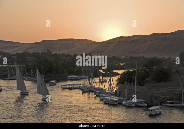 destinations africa egypt nile valley upper trips