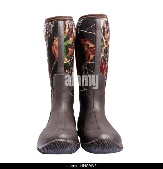 Wellies Cut Out Stock Photos &amp Wellies Cut Out Stock Images - Alamy