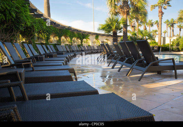 Hotel Pool Area Usa Stock Photos Hotel Pool Area Usa Stock Images Alamy