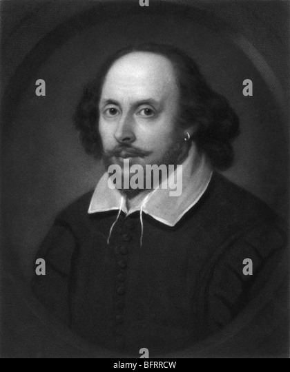 a biography of william shakespeare the english poet and playwright Considered the greatest english-speaking writer in history and known as england's national poet, william shakespeare (1564-1616) has had more theatrical works performed than any other playwright.