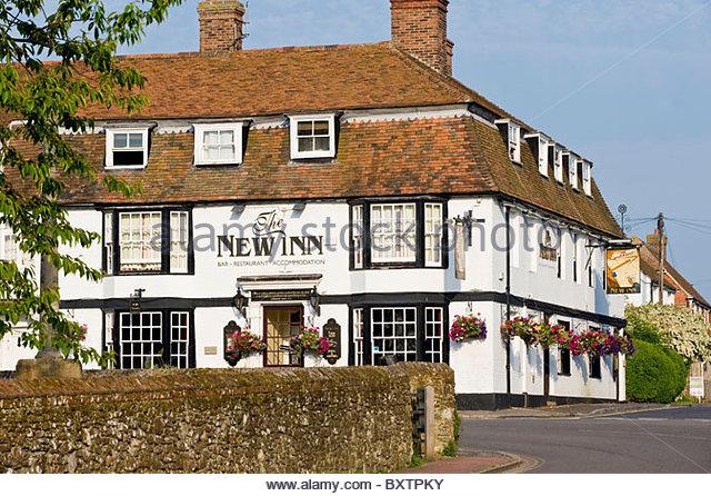 Winchelsea United Kingdom  city photos : ... Ancient Town Of Winchelsea, East Sussex, United Kingdom Stock Image