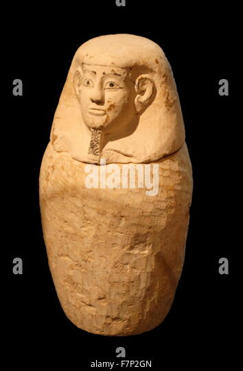 how to get canopic jar