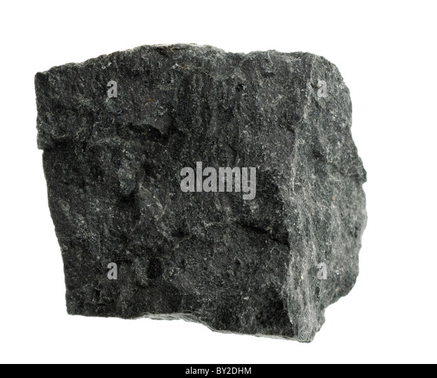 Andesite Stock Photos & Andesite Stock Images - Alamy