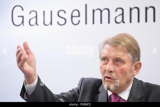 gauselmann ag