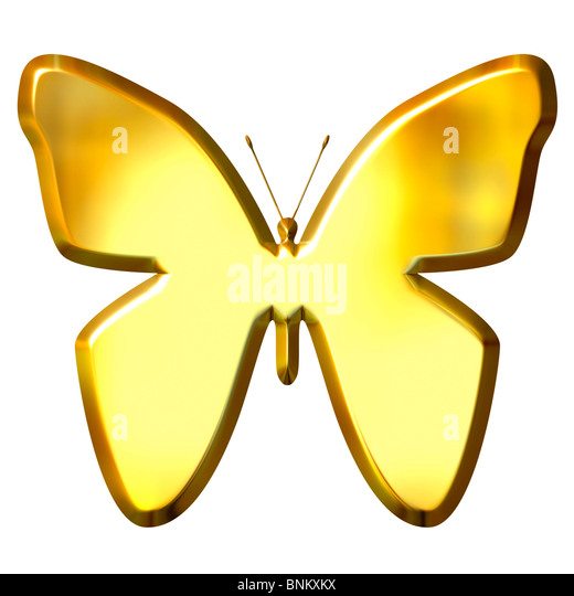 2015 honda gold wings html