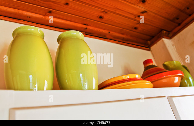 Cooking vessels stock photos cooking vessels stock for Kitchen gadgets barcelona