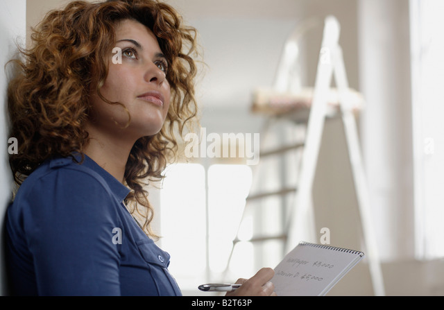 """the myth of the latin women essay 11112009 i really want to focus on 50 essay by samuel cohen because i  """"the myth of the latin woman: i just met a girl named maria"""" by judith ortiz."""