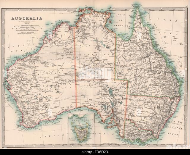 50 dates in Australia