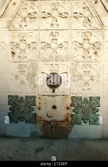 Salt Lamps Castle Court Belfast : Victorian Fountain Stock Photos & Victorian Fountain Stock Images - Alamy