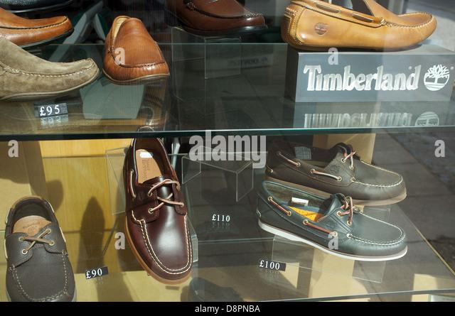 timberland shoes showroom in mumbai