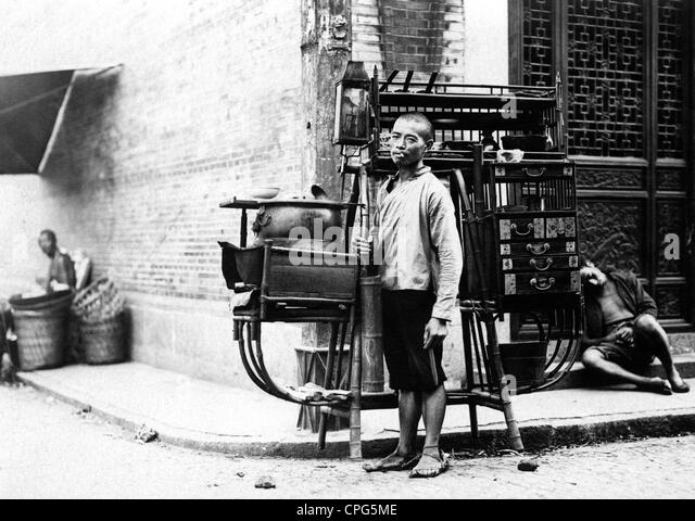 1930s Poverty Stock Photos Amp 1930s Poverty Stock Images