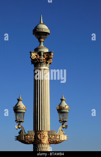 De post stock photos de post stock images alamy - Bureau change bastille ...