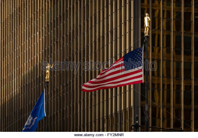 Ct State Flag Stock Photos Ct State Flag Stock Images Alamy - Ct state in usa
