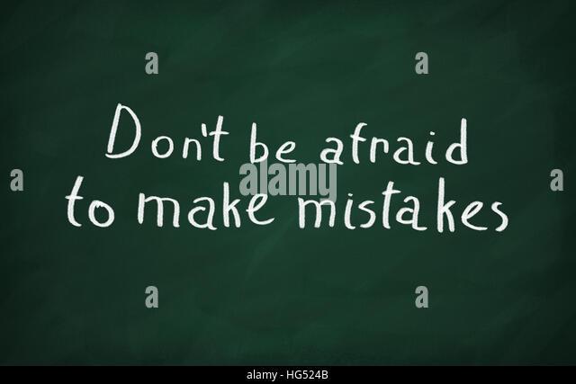 how to make a blackboard learn account