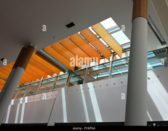 Search Results For Skylight Curtains Regulation Stock Photos And Images