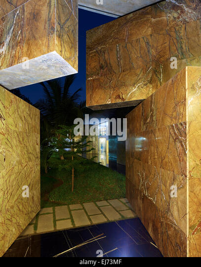 Movable wall stock photos movable wall stock images alamy House with movable walls