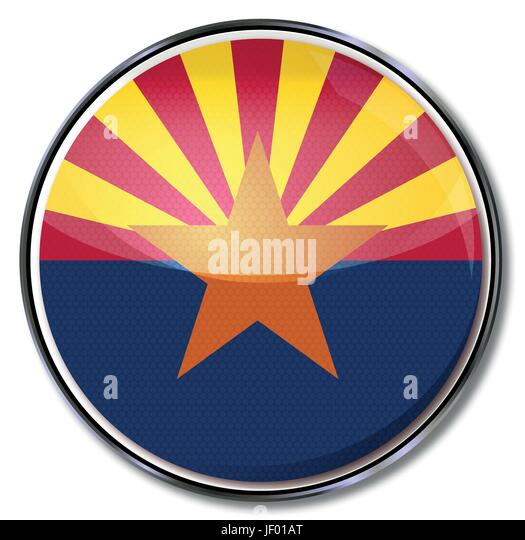 American Southwest Stock Vector Images Alamy