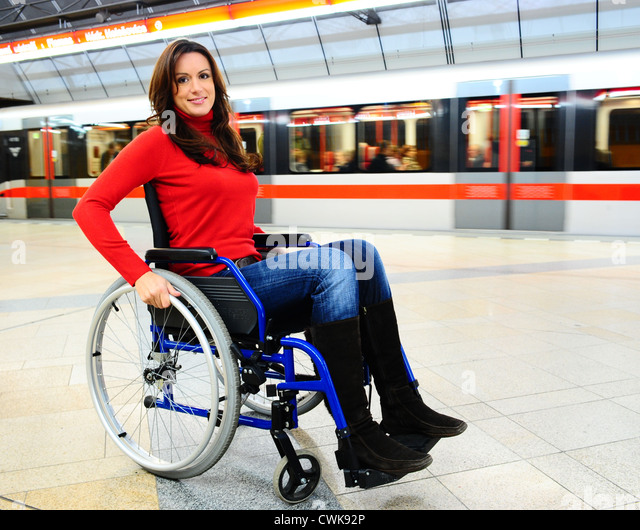 Disabled Stock Photos Amp Disabled Stock Images Alamy