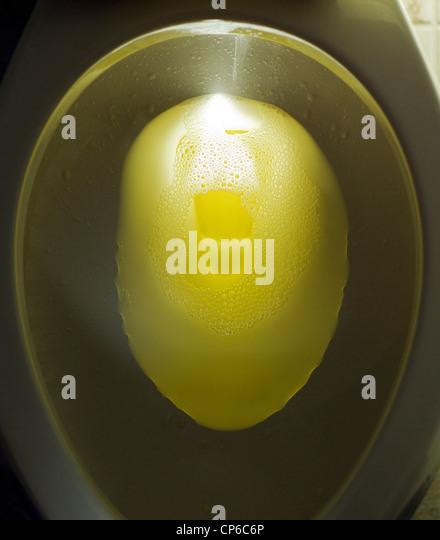 Cistern Toilet Stock Photos Amp Cistern Toilet Stock Images