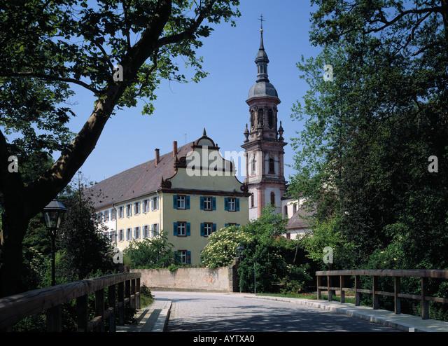 arsch frauen Gengenbach(Baden-Württemberg)