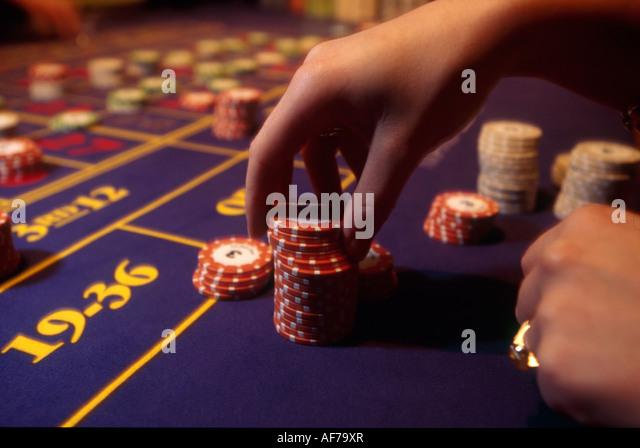Bodog gambling wiki