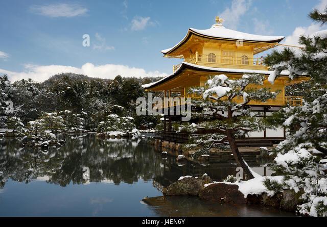 miyazu buddhist personals +81 772 22 2553 字文珠466 miyazu, 京都府 〒626-0001 japan.