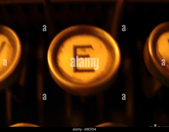 Blur E Stock Photos Amp Blur E Stock Images Alamy