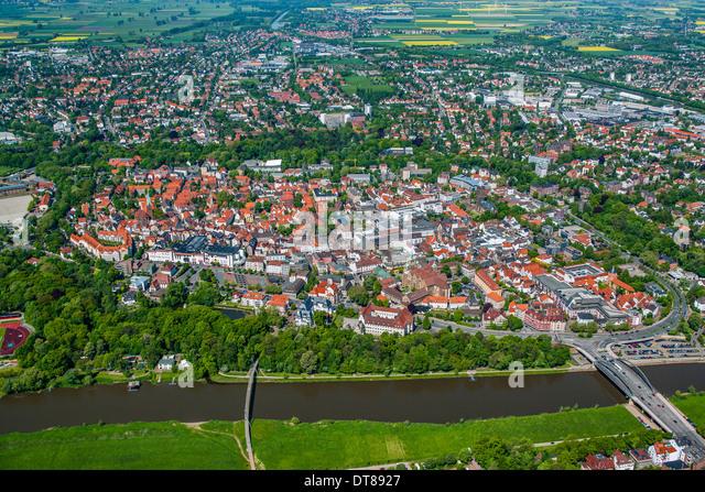 porno footjob Minden(North Rhine-Westphalia)